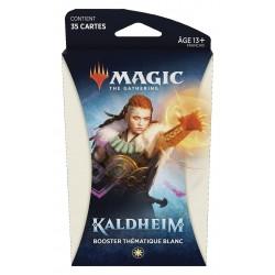 Kaldheim - Booster Thématique (FR)