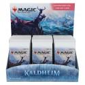 Kaldheim - Set Booster Box