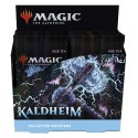 Kaldheim - Collector Booster Box