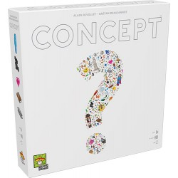 Concept (f)