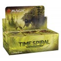 Time Spiral Remastered - Draft Boosters Box