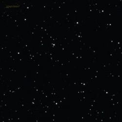 Tapis de Jeu X-Wing Starfield - Champ d'étoiles