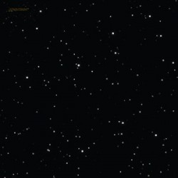 X-Wing Starfield Play Mat - Star Wars