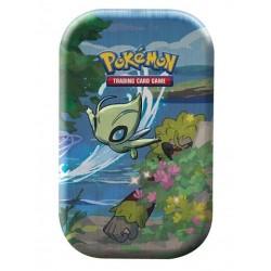 Pokémon - Destinées Radieuses - Mini Boîte (FR)