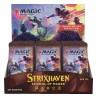 Strixhaven : l'académie des mages - Boîte de Boosters d'Extension