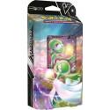Pokémon - V Battle Deck - Gardevoir V (FR)