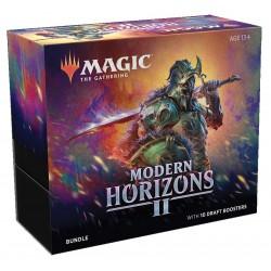 Modern Horizons 2 - Bundle