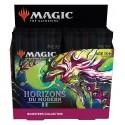 Modern Horizons 2 - Collector Booster Box