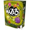 Wazabi 2016 (Multi)