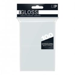 Ultra Pro - Standard Sleeves - Deck Protector Sleeves UP100