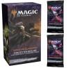 Forgotten Realms : aventures dans les Royaumes Oubliés - Pack d'Avant Première et 2 Boosters de Draft (FR)