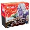 Forgotten Realms : aventures dans les Royaumes Oubliés - Bundle Gift Edition (EN)