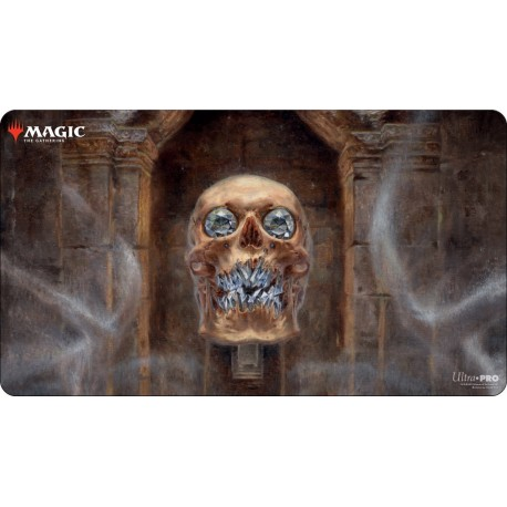 Ultra Pro - Playmat - Adventures in the Forgotten Realms - Demilich