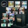 Secret Lair Drop Series - Happy Little Gathering - Foil Edition (EN)
