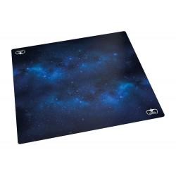 Ultimate Guard - Tapis de Jeu - Mystic Space - 61x61cm
