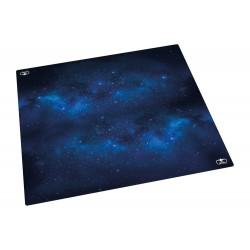 Ultimate Guard - Tapis de Jeu 90 - Mystic Space - 90x90cm