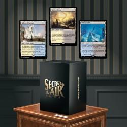 Secret Lair Drop Series - Culture Shocks Esper (EN)