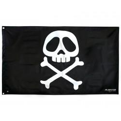 Albator Flag Emblem