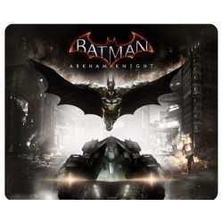 DC Comics Mousepad Batman Arkham Knight