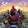 Smallworld (f)