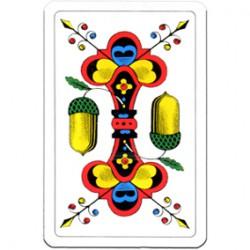 Card Game - Piquet