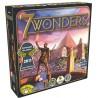 7 Wonders (f)