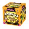 BrainBox - Animaux (f)