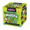 BrainBox - Mes Premières Maths (f)