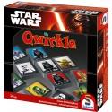 Qwirkle Star Wars (Multi)
