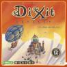 Dixit Odyssey (Multi)