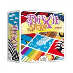 Dixit Jinx (Multi)