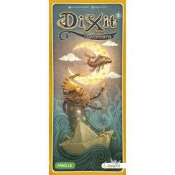 Dixit 5 Daydreams (Multi)