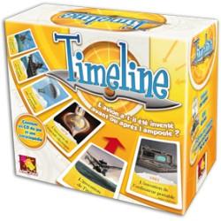 Timeline Grand Format (f)