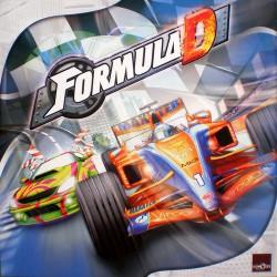 Formula D (f)