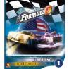 Formula D Circuit Sebring & Chicago Esat Park Extension 1 (Multi)