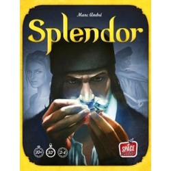 Splendor (Multi)