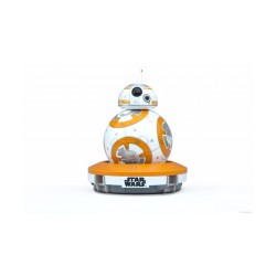 BB-8 par Sphero