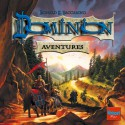 Dominion Aventures Extension (FR)