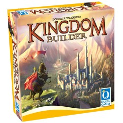 Kingdom Builder (Multi)
