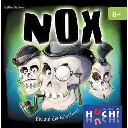 Nox (Multi)