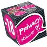Privacy No Limit (f)