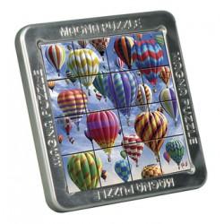 Magna Puzzle Ballons