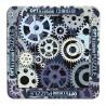 Optillusion Puzzle Engrenages