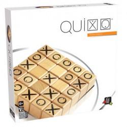 Quixo Classic (Multi)