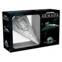 Armada - Destroyer Stellaire de classe Impériale (f)