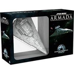 Armada - Imperial-class Star Destroyer (Anglais)