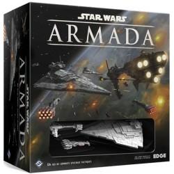 Star Wars Armada Boite de Base (f)