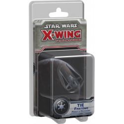 X-Wing - Chasseur Tie Fantôme (f)