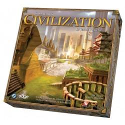 Civilization (f)