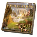 Civilization (FR)